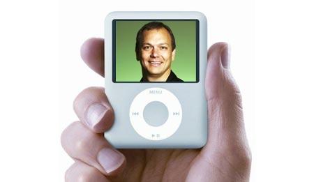 tony-fadell ipod