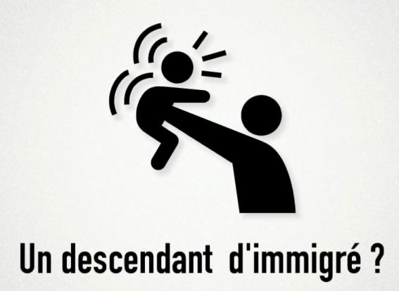 Descen
